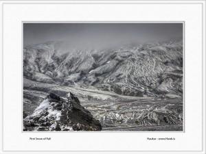 fjallabak-first-snowx