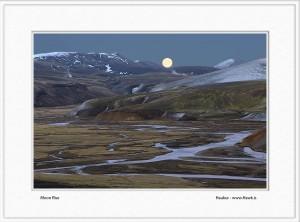 moon-rise-in-fjallabak