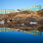 Hotel Icefjord