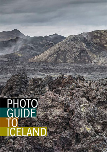 Photo-guide-to-Iceland-cover